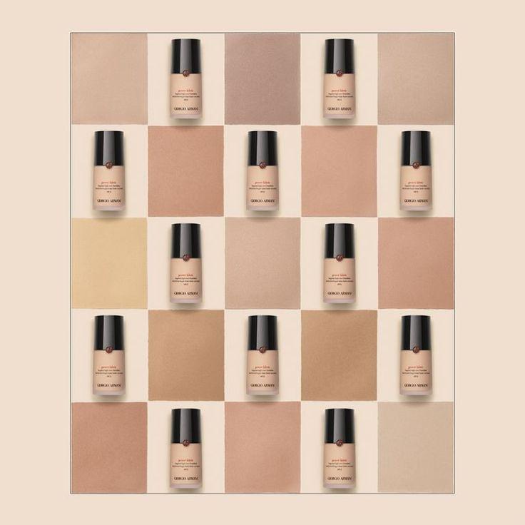 Makeup-armanibeauty-04