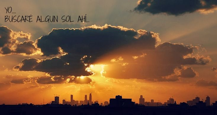 La Melodia de Dios 03 by UnaChicaBionica.deviantart.com on @DeviantArt
