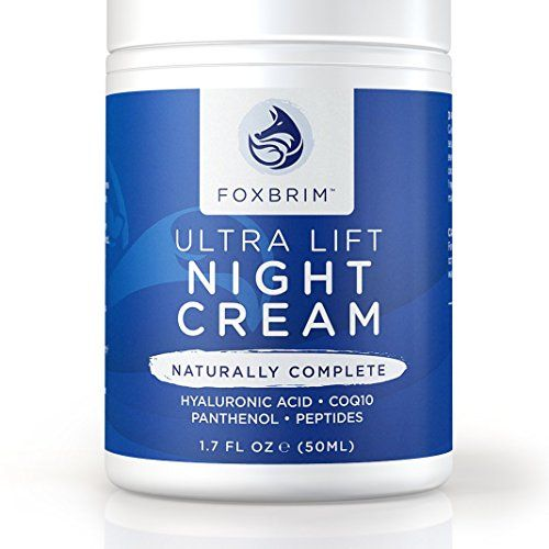 Ultra Lift Night Cream & Treatment – BEST Advanced Anti-Ageing – Professional Formula Addresses Wrinkles, Fine Lines, Crows Feet and Saggy Lifeless Skin – Restore Youth & Beauty with Superior Premium Ingredients – Natural & Organic – Amazing Guarantee - http://best-anti-aging-products.co.uk/product/ultra-lift-night-cream-treatment-best-advanced-anti-ageing-professional-formula-addresses-wrinkles-fine-lines-crows-feet-and-saggy-life