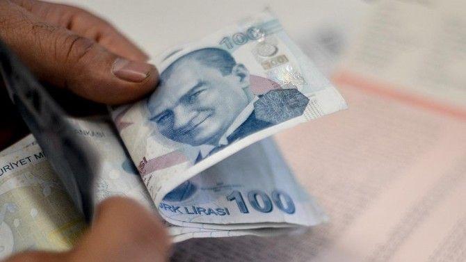 İTO üyesi KOBİ'lere 150 milyon lira kredi