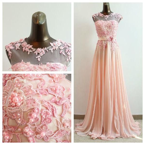 I found some amazing stuff, open it to learn more! Don't wait:http://m.dhgate.com/product/high-quality-jewel-neckline-peach-pearls/172582414.html