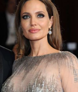 Angelina Jolie Bra Size Age Height Weight Feet Body Measurements Wiki
