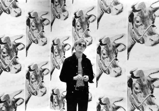 Andy+Warhol_Cow_wallpaper.jpg