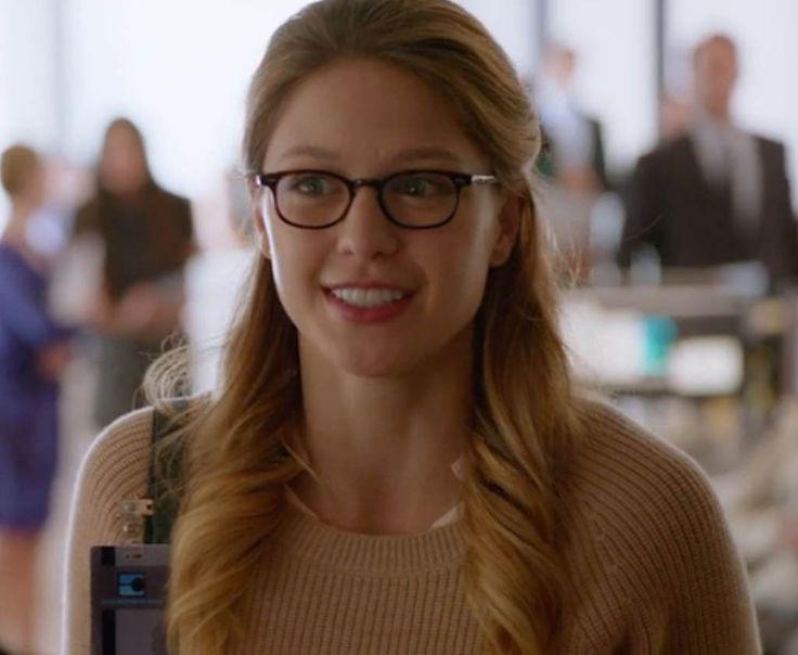 https://flic.kr/p/tevjSB | Kara Danvers | Supergirl 101 - Pilot