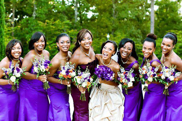 Best 25+ Purple Outdoor Weddings Ideas On Pinterest