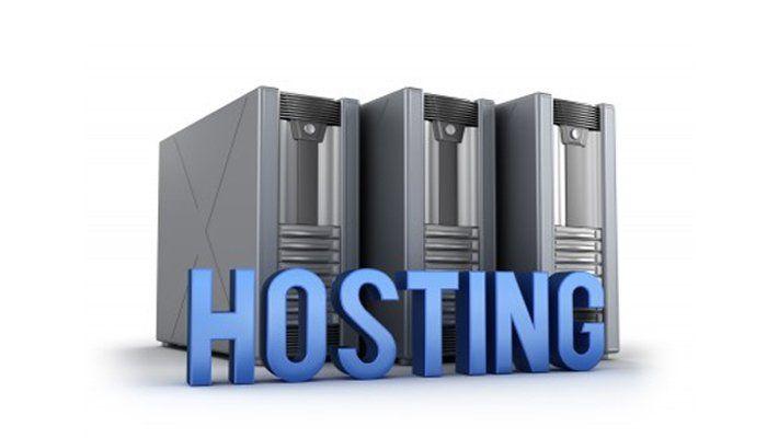 20+ Pengertian web hosting adalah information