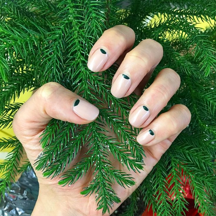 Mejores 24 imágenes de Nails en Pinterest | Otros