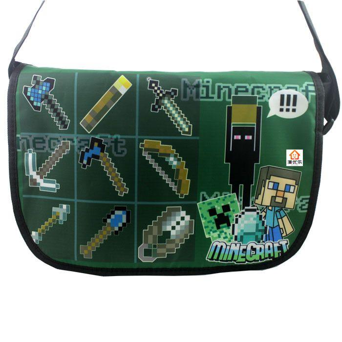 Анимация по всему миру кули боюсь, что мой ранец JJ странно сумка алмазов ранцы сумка случайные сумки - Taobao