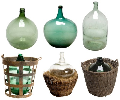 carboy bottles - Google Search