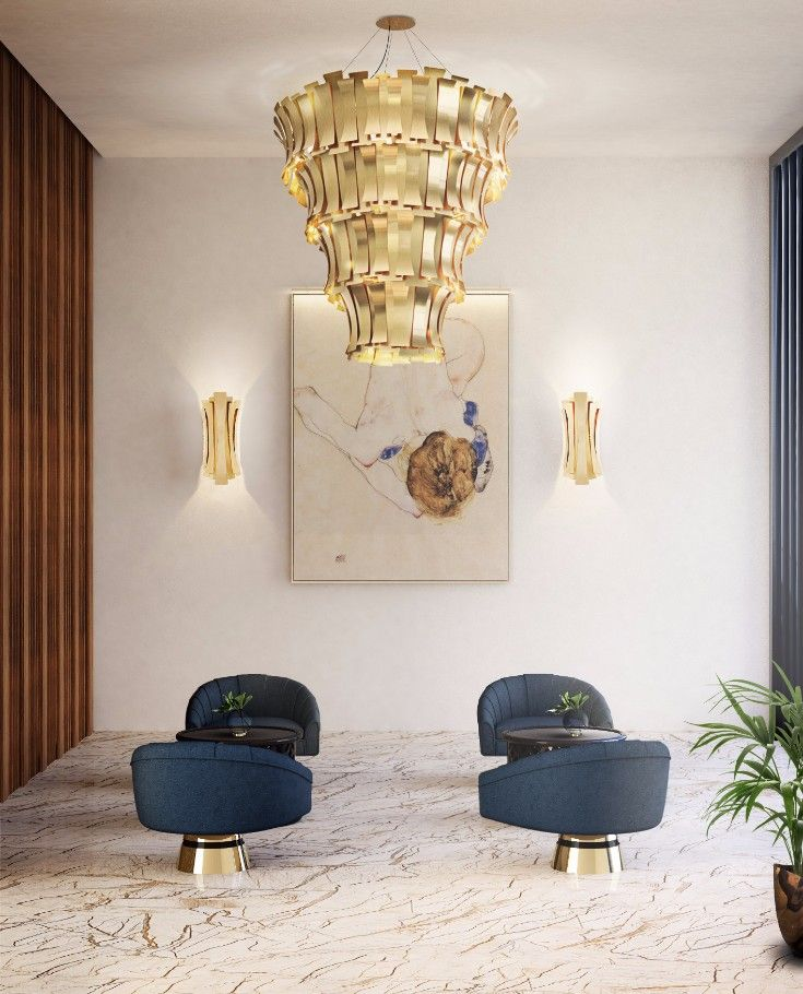 Join us and get inspiblue by the best selection of blue interior design for your home decor project - What kind of pieces do you need? Armchairs? Sofas? Bar chair? Sideboards? Tables? Desks? Cabinets? Lighting? Find them all at http://essentialhome.eu/