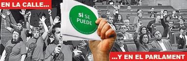 El Periodico: Online version of Barcelona's daily newspaper