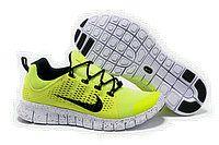 Kengät Nike Free Powerlines Miehet ID 0011