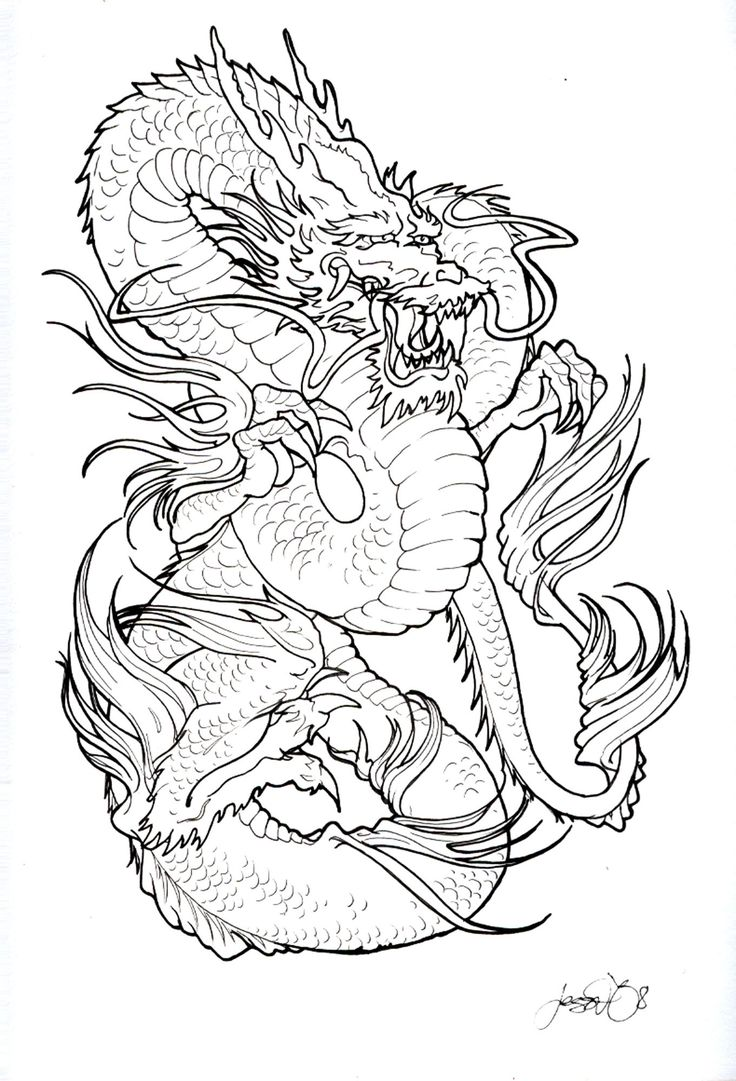 Tattoo designs coloring book - Find This Pin And More On Coloring Book