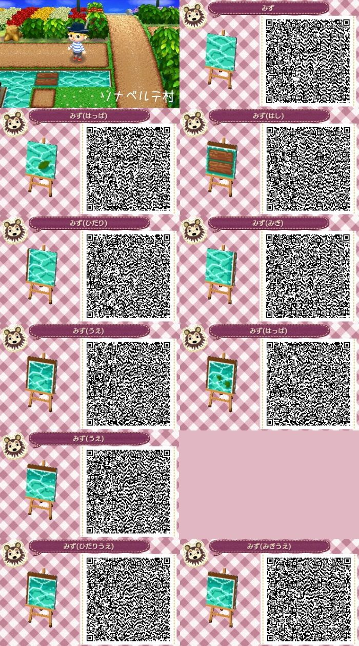 33 best images about animal crossing new leaf on