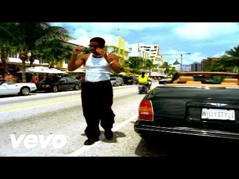 Will Smith - Miami - YouTube