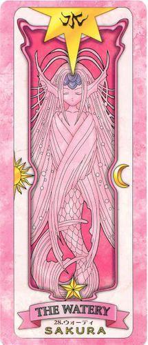 carta sakura-AGUA.