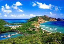 Britse Maagdeneilanden. wauw. Louises Travel Choice, exclusieve reizen naar exotische bestemmingen.