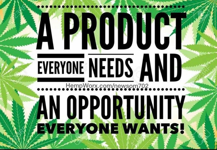 HempWorx is actively looking to expand their CBD oil products to smoke shops, dispensaries, health food stores, doctors offices, salons, online retailers and other retail establishments. PM me for info.