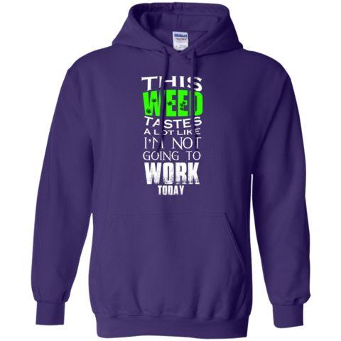 Not working Hoodie https://www.soulpirates.shop/products/not-working-hoodie #weed #marijuana #hemp #cannabis #pot #hemplife #ganjacrew #420 #thc #kusharmy #dank #stoned #stonerdays #potheadsociety #highlife #cannabiscommunity #highsociety #cannabis #dabs #stoner #stonernation #StonerWorldOrder #420life