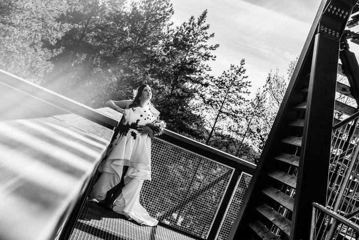 O+R - Joe Black Photography