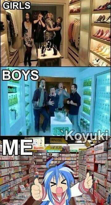 Yo ,soy,la,chica,otaku