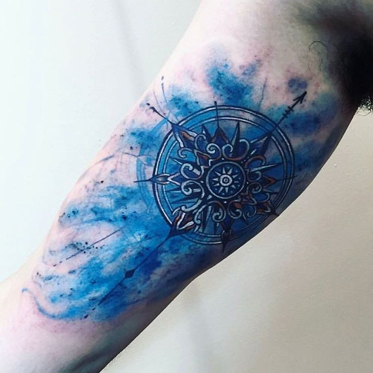 25 best ideas about wind rose on pinterest compass for Tatoo bussola