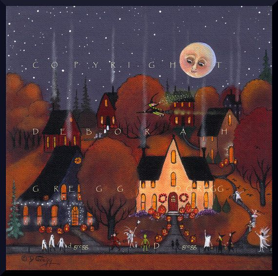 https://i.pinimg.com/736x/4a/a2/3c/4aa23c9e95fbf1e430c4dd96116c72a8--halloween-painting-halloween-art.jpg
