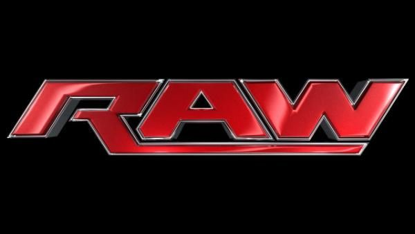 Watch WWE Raw 1/18/16 on 18th January 2016 Full Show Monday Night raw Episode online Replay Dailymotion Youtube WWE Raw 18/1/16 Live Jan videos wrestling
