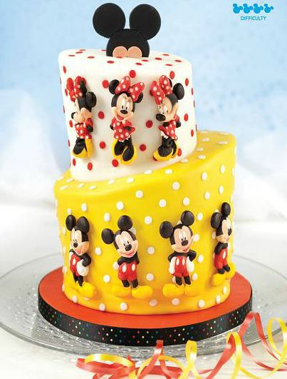321 Best Sugerencias Fiesta Mickey Minnie Mouse Images