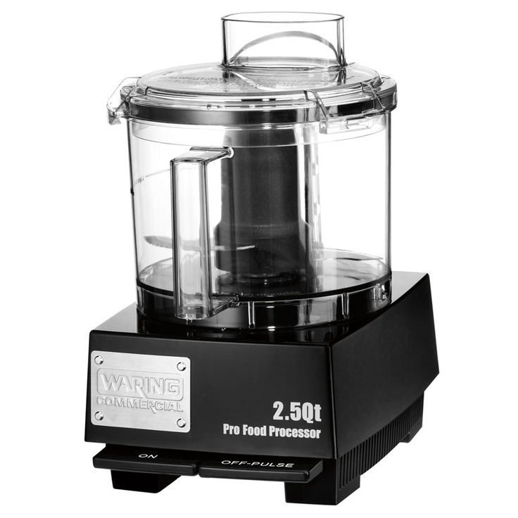 The 25 best commercial food processor ideas on pinterest food waring commercial food processor forumfinder Choice Image