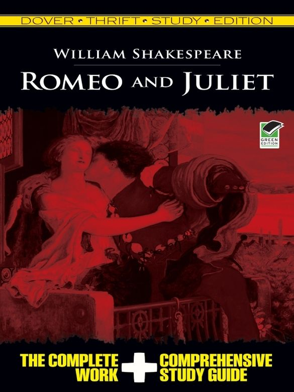the role of death in romeo and juliet by william shakespeare Juliet capulet (italian: giulietta capuleti) is the female protagonist in william shakespeare's romantic tragedy romeo and julietjuliet is the only daughter of the patriarch of the house of.