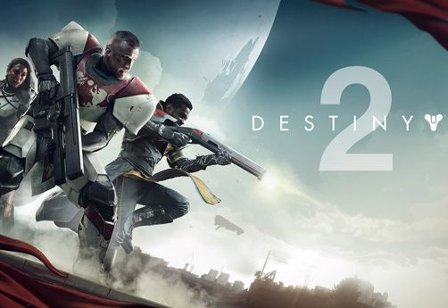 Destiny 2 Game Review Destiny 2 is the sequel to Bungie's slow-burning hit of 2014, making it kind of a big thing. In case you have been MIA for the last 3 decades, Destiny is an action shooter with RPG elements made by the all-star Bungie team responsible for Halo.   #Destiny2Game #Destiny2 #GameReview
