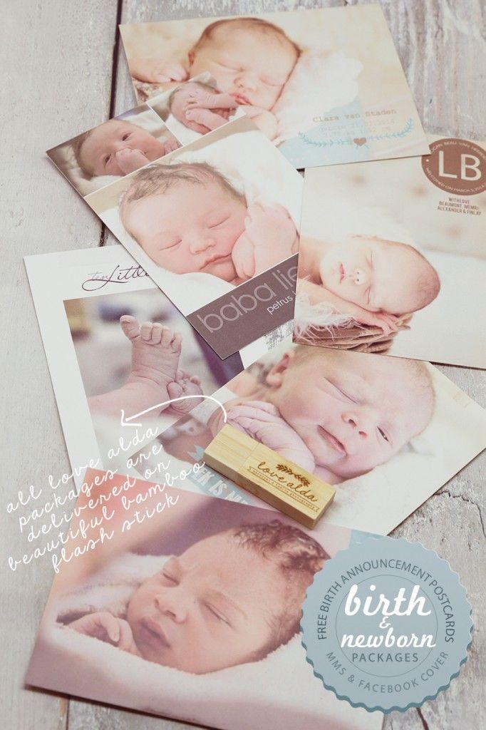 Love-Alda-Birth-&-Newborn-Freebies-Photography-Cape-Town Birth Announcement Packages Flash www.lovealda.com