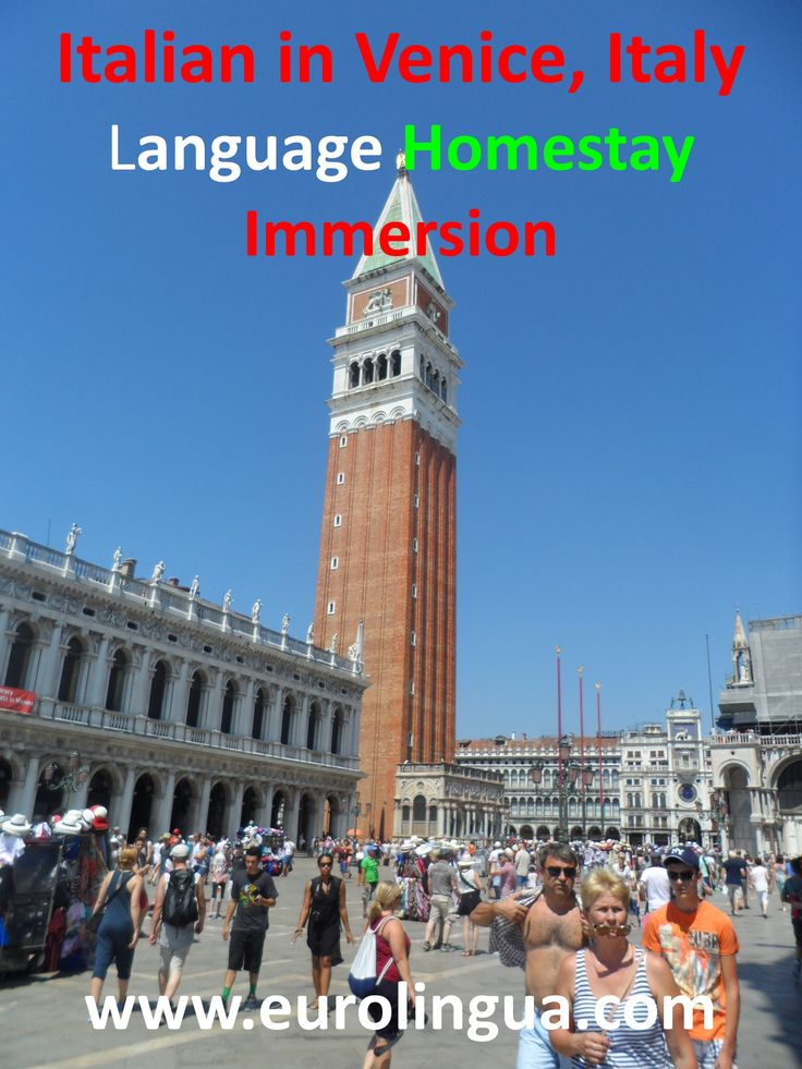 LEARN ITALIAN IN ITALY: learn to speak fluently living full-board in the home of a Eurolingua One-to-One Italian Language Homestay Tutor. For motivated adults, executives, military, diplomats, retirees. Quality accommodation, all family meals, local visits and excursions. Return home speaking like a native!! For more information, follow the link. http://www.eurolingua.com/italian/italian-homestays-in-italy