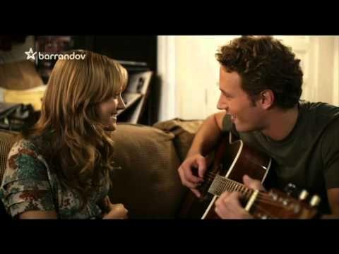 Naslouchej svému srdci 2010 - YouTube