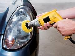 AAA Automotive offers the best quality car service in the Blackburn area. If you need to maintain your car in a good condition then our expert service is highly beneficial. https://goo.gl/DYkUxW   #CarServiceBlackburn #CarServiceCanterbury