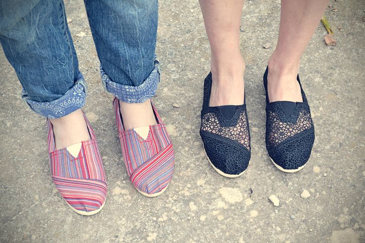 Espadrille-Friends Badila SS15 SHOP > badila.gr