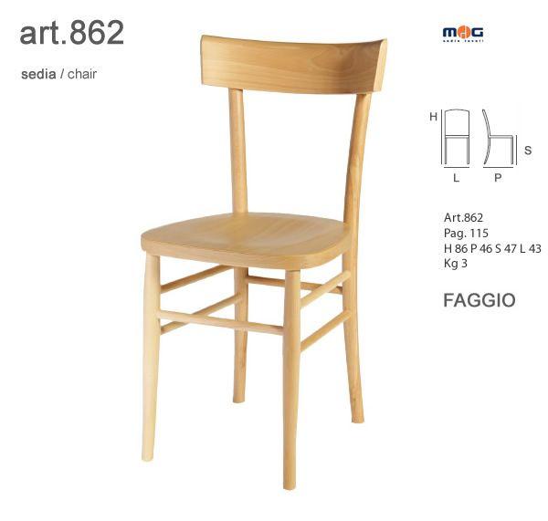 Oltre 25 fantastiche idee su sedie in legno curvato su for Sedie legno colorate
