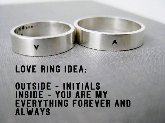 Wedding Ring Quotes Engrave Wedding Ring Quotes With Wedding Ring