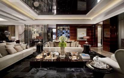 Arredare un appartamento di lusso: gli spunti da non perdere - Dalla cucina alla sala cinema, passando per la camera da letto e il bagno, scoprite con noi le ultime tendenze e gli spunti da non perdere per arredare un appartamento di lusso.