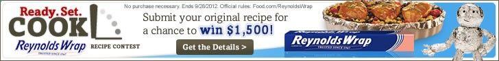 Baked Ziti Recipe with quick marinara: Food Network Kitchens : Recipes : Food Network