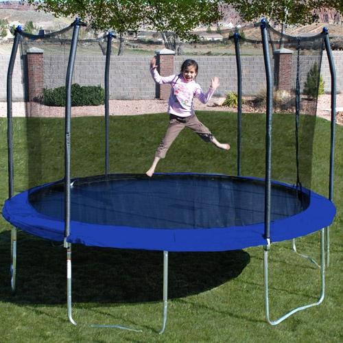 Juice Master S Pro Bounce Rebounder: 17 Best I WANT IT! Images On Pinterest