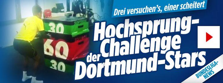 http://www.bild.de/video/clip/bundesliga-news/bundesliga-news-vorschau-amateur-traumtor-bvb-challenge-hochsprung-boateng-50574778.bild.html