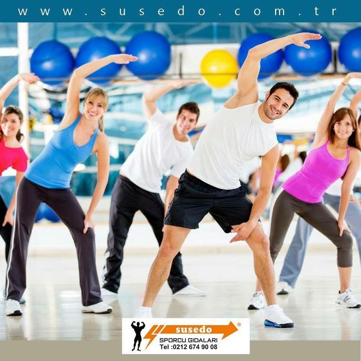 """""""Pilates vücut eğitimi, vücut istikrarınızı geliştirir, duruşunuzu düzeltir, gücünüzü arttırır, zihninizi ve ruhunuzu canlandırır. """" Joseph Pilates  #susedo #susedosporcubesinleri #spor #pilates #saglik  #saglikliyasam #enerji #fitness #gym  #morning #fit #jimnastik #ısınmahareketleri #hareket #egzersiz #vucut"""