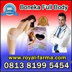 http://apotikobatsehat.com/alat-bantu-sex-pria/alat-bantu-sex-boneka-full-body-elektrik-japan.html