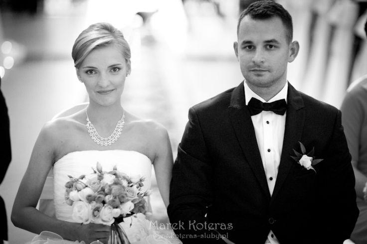 Fotografia Ślubna – Marek Koteras » Wyjątkowe i kreatywne zdjęcia ślubne. » page 2