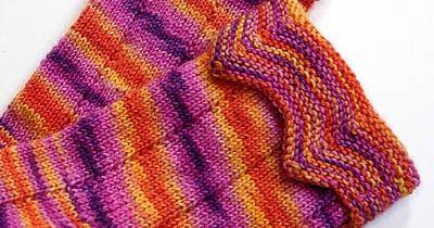 Der Sockenrand kann gekrempelt und ungekrempelt getragen werden. Größe. 38/39 Material: beliebige 4fach Sockenwolle und passendes Nadelspie...