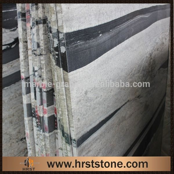 Brasil laje de granito de copacabana preço