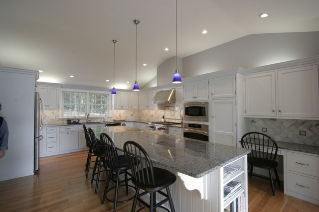 7 best hardwood floors images on pinterest stairs wall for Kitchen design unlimited