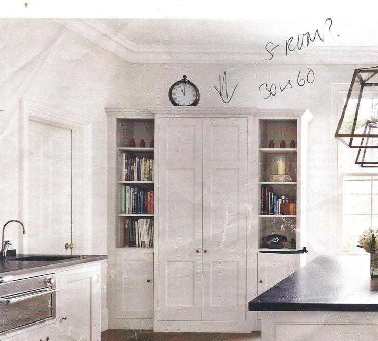 17 best images about closets on pinterest carpets ikea hacks and wardrobes. Black Bedroom Furniture Sets. Home Design Ideas